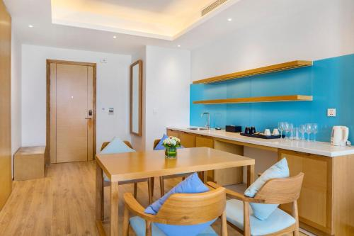 Flc Luxury Hotel Quy Nhon - Photo 7 of 52