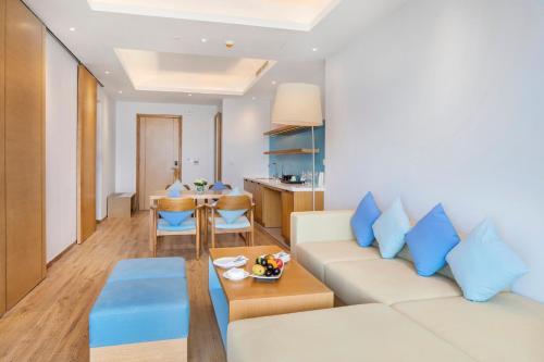 Flc Luxury Hotel Quy Nhon - Photo 2 of 52