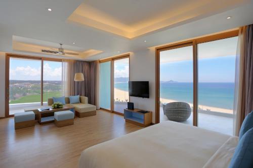 Flc Luxury Hotel Quy Nhon - Photo 8 of 52