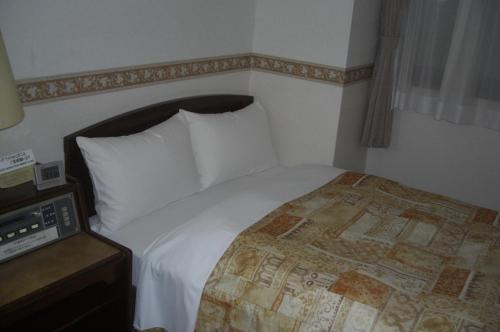 Amuzu Hotel