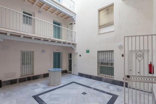 Foto - Casa El HABANERO de Cadiz