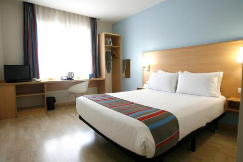 Travelodge Torrelaguna
