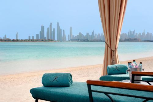 Kempinski Hotel & Residences Palm Jumeirah photo 20