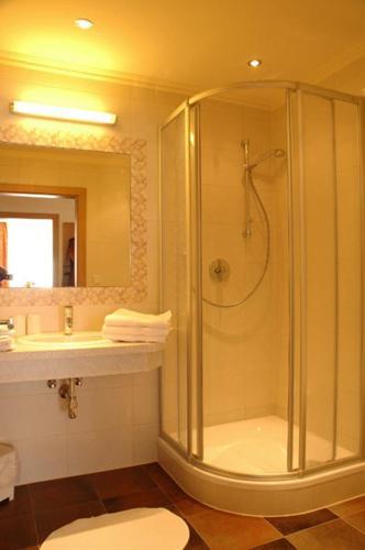 Фото отеля Appartements Windschnur