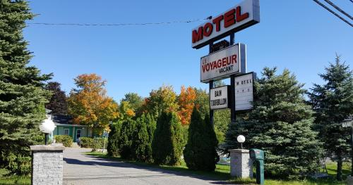 __{offers.Best_flights}__ Motel Le Voyageur