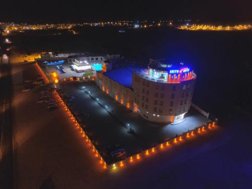 Midyat Akitu Hotel coupon