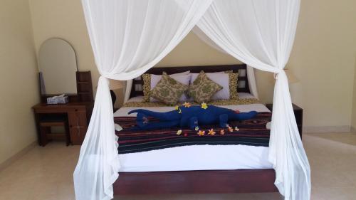 Bintang Beach Villa Bali