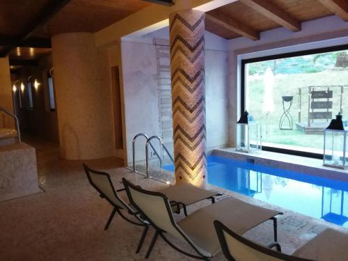 Hotels Near Manducando Senigallia Best Hotel Rates Near
