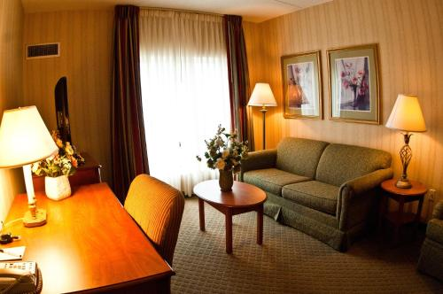 Homewood Suites By Hilton Lansdale - Lansdale, PA 19446