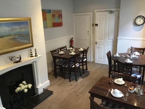 Cara Guesthouse