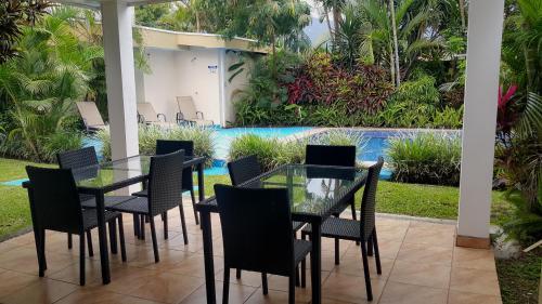 Wyndham Garden San Jose Escazu: TODAY`s deals • San José Hotels ...