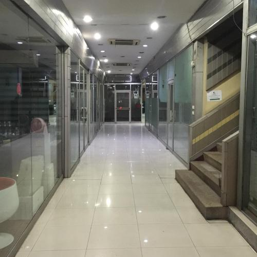 Mall Suites Express photo 15