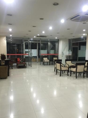 Mall Suites Express photo 19