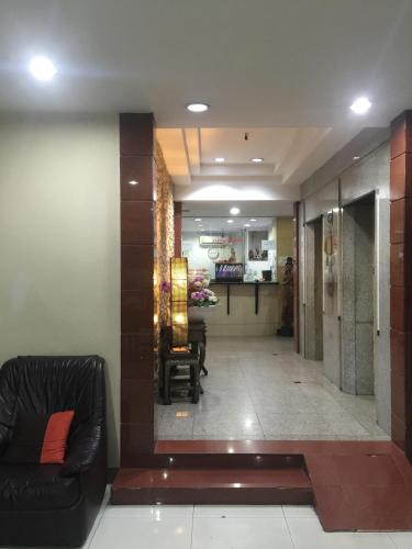 Mall Suites Express photo 20