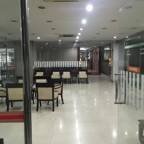 Mall Suites Express photo 21