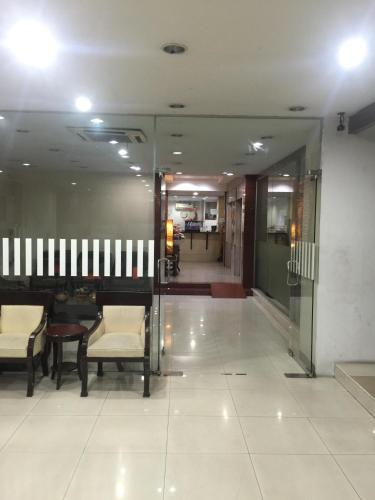 Mall Suites Express photo 23