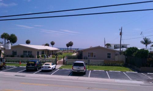 The Palms On Ocean - Pompano Beach, FL 33062