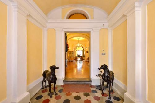 . Palazzo Tombesi Trecci