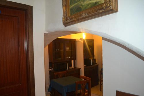 Suites Imperiali Guest House
