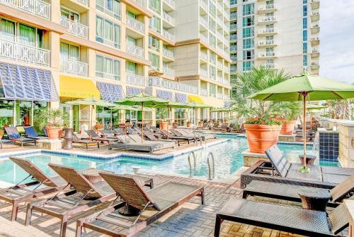 Ocean Beach Club by Diamond Resorts Main image 2