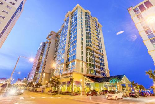 Ocean Beach Club by Diamond Resorts Main image 1
