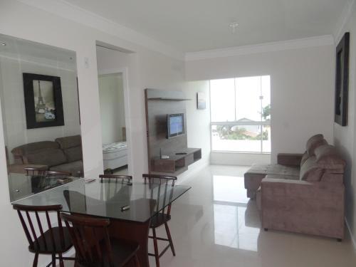 . Residencial Galápagos