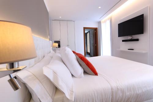 Foto - BO Hotel Palma