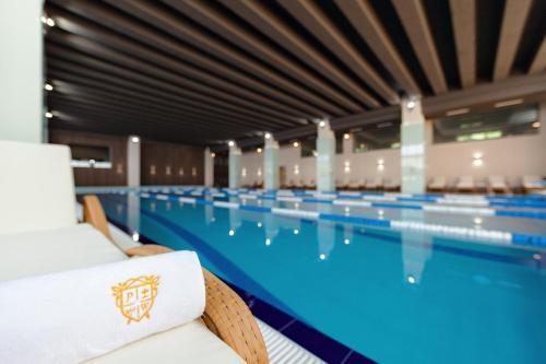 Hotel Premium Wellness Institute