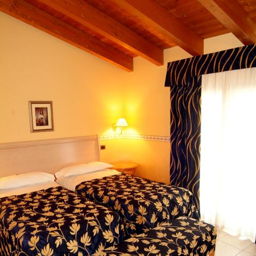 __{offers.Best_flights}__ Hotel Ristorante Novecento