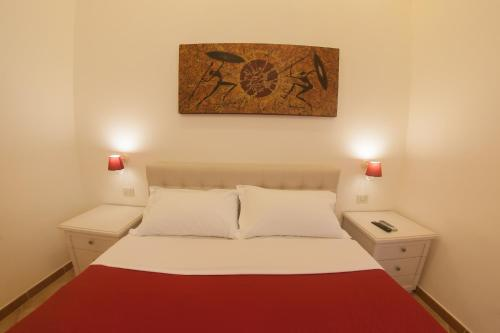 HotelB&B Le Chic