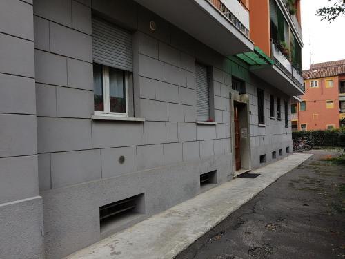 Hotel La Ca' Maggiore Affittaly Apartments
