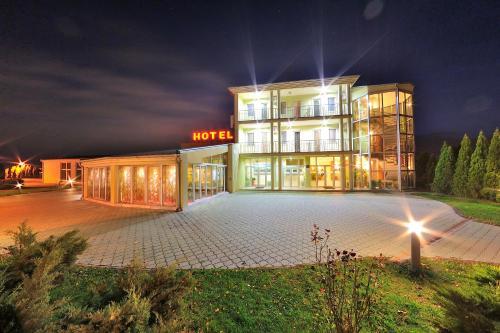 . Hotel Dragović Smederevo