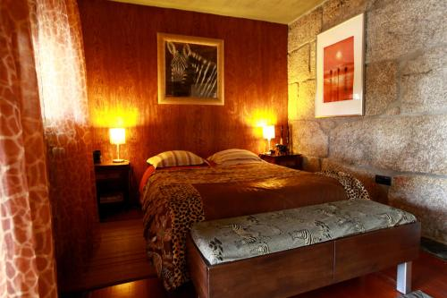 صور غرفة Casa Ci