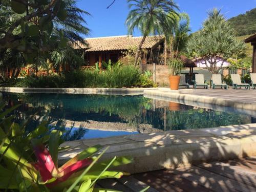 Foto de Villa Bebek Hotel
