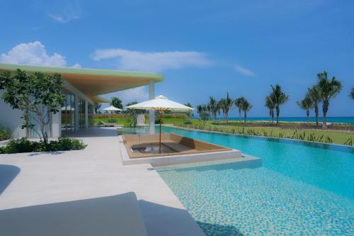 Flc Luxury Resort Quy Nhon - Photo 6 of 44
