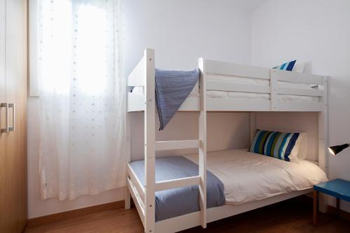 Bonavista Apartments - Pedrera photo 2