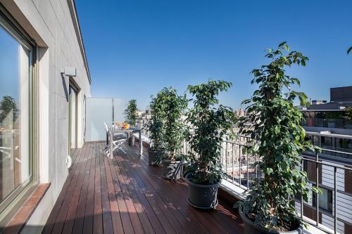 Bonavista Apartments - Pedrera photo 8