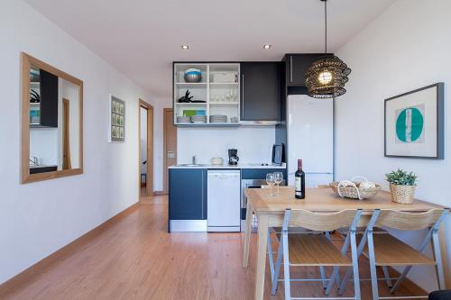 Bonavista Apartments - Pedrera photo 9