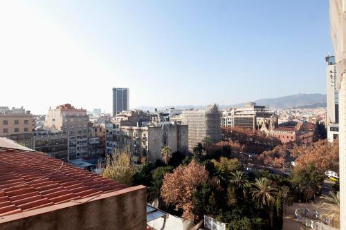 Bonavista Apartments - Pedrera photo 11