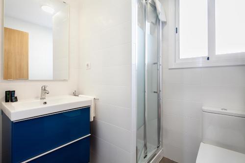 Bonavista Apartments - Pedrera photo 15