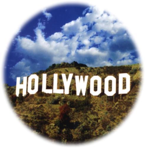 . Studio Plus - Hollywood 2BR APT