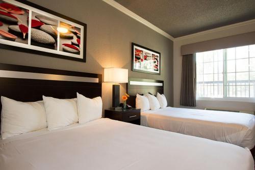 Granada Inn - Granada Hills, CA CA 91344
