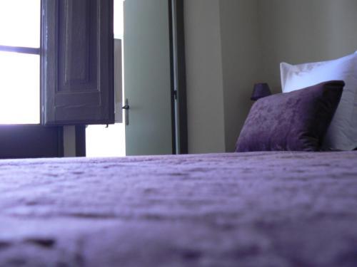 Habitación Doble - 1 o 2 camas Cluc Hotel Begur 10