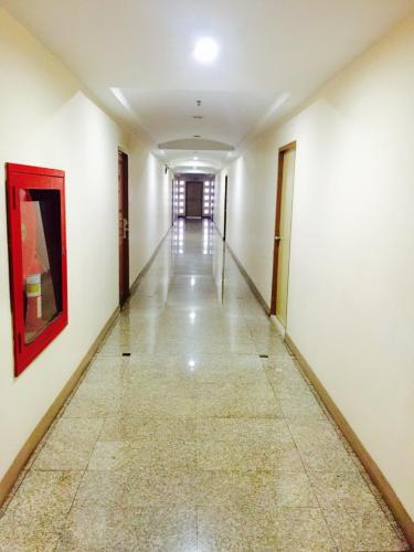 Mall Suites Express photo 46