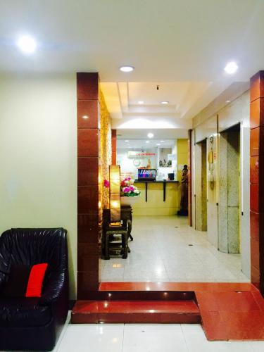 Mall Suites Express photo 97