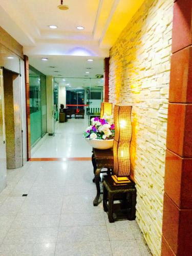 Mall Suites Express photo 102
