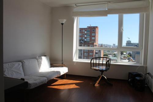 HotelDepartamento Boulevard Carrera