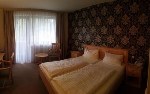Hotel Backenkohler, Oldenburg