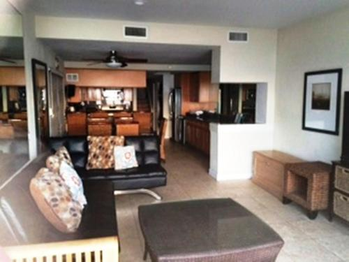 Awesomesauce Beach House 2 - San Diego, CA 92109