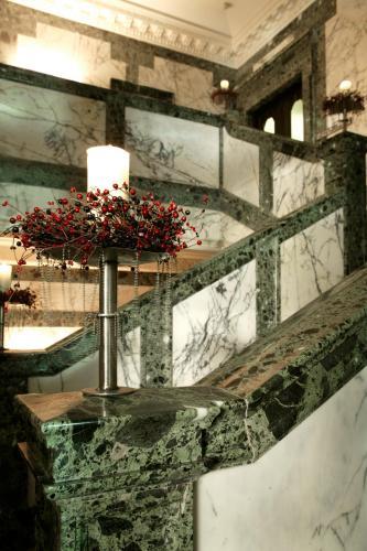 The Scotsman Hotel photo 5